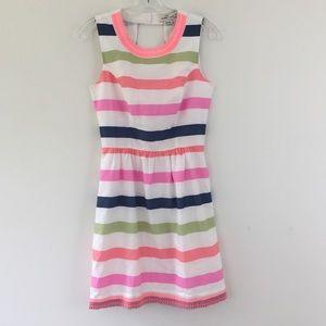 Vineyard Vines Summer Dress Sleeveless